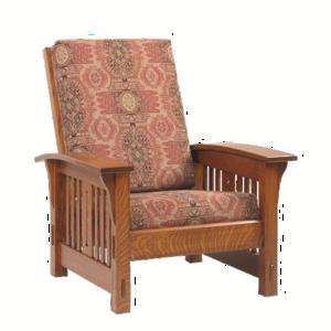 Morris Chair PNG Photos PNG Clip art