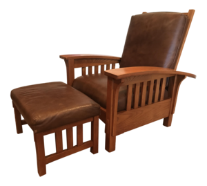 Morris Chair PNG Transparent Image PNG Clip art
