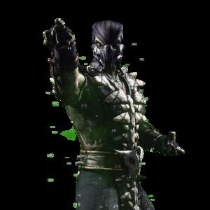 Mortal Kombat X PNG HD PNG Clip art