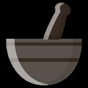 Mortar PNG File PNG Clip art