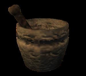 Mortar PNG Free Download PNG Clip art