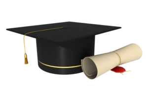 Mortarboard PNG Free Download PNG icons