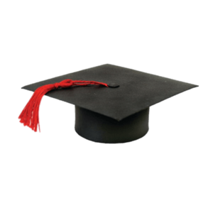 Mortarboard PNG Photos PNG Clip art