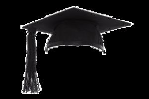 Mortarboard Transparent PNG PNG Clip art