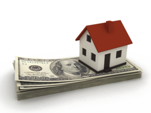 Mortgage Background PNG PNG Clip art