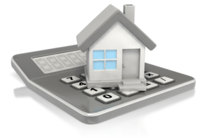 Mortgage PNG Clipart PNG Clip art