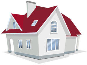 Mortgage PNG Image PNG Clip art