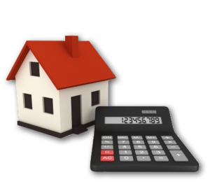 Mortgage PNG Photo PNG Clip art