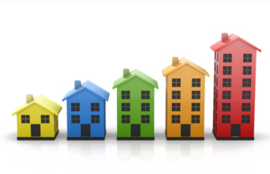 Mortgage PNG Transparent Image PNG Clip art