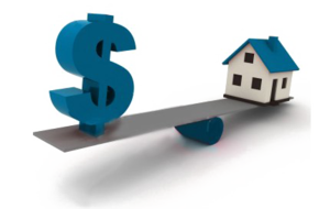 Mortgage PNG Transparent Picture PNG Clip art