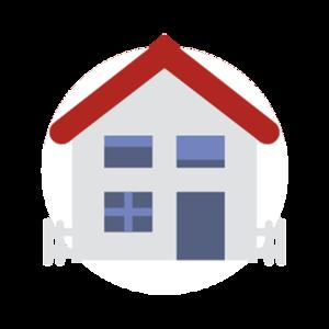 Mortgage Transparent Background PNG Clip art