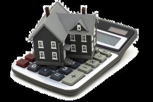 Mortgage Transparent Images PNG PNG Clip art