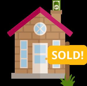 Mortgage Transparent PNG PNG Clip art