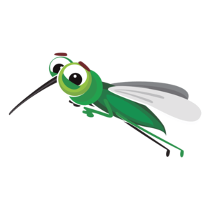 Mosquito PNG File PNG Clip art