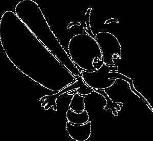 Mosquito PNG Transparent Image PNG Clip art