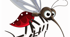 Mosquito PNG Transparent Picture PNG Clip art