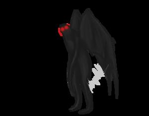 Moth Man PNG HD PNG Clip art