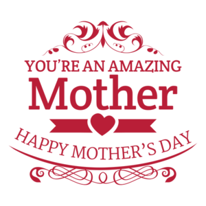 Mother PNG Clipart PNG Clip art
