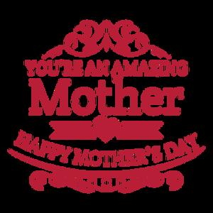 Mother PNG Clipart PNG Clip art