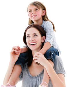 Mother PNG HD PNG Clip art