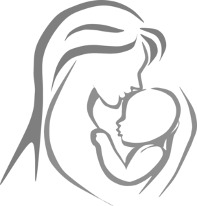 Mother PNG Image PNG Clip art