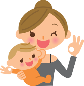 Mother PNG Transparent Picture PNG Clip art