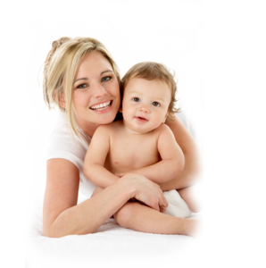 Mother PNG Transparent PNG Clip art