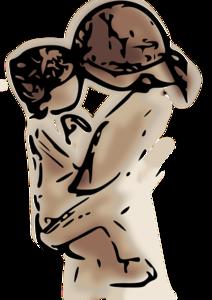 Mother Transparent Background PNG Clip art