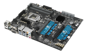Motherboard Background PNG PNG Clip art