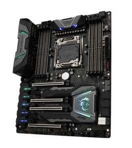 Motherboard PNG Background Image PNG Clip art