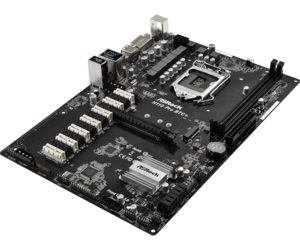 Motherboard PNG Clipart PNG clipart