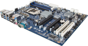Motherboard PNG Photo PNG Clip art