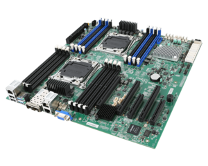Motherboard PNG Photos PNG Clip art