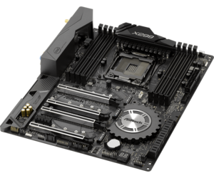 Motherboard PNG Transparent HD Photo PNG clipart