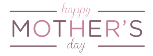 Mothers Day PNG Free Download PNG Clip art