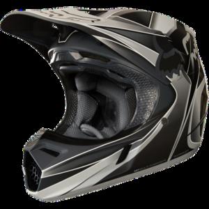 Motocross Helmet PNG Clipart PNG Clip art