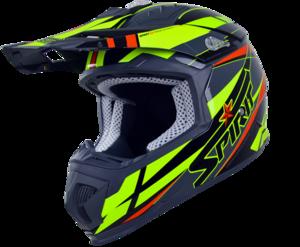 Motocross Helmet PNG HD PNG Clip art