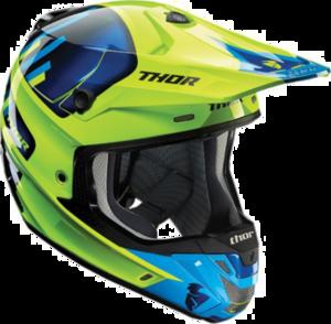 Motocross Helmet PNG Image PNG Clip art