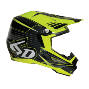 Motocross Helmet PNG Photos PNG Clip art