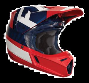 Motocross Helmet PNG Pic PNG Clip art