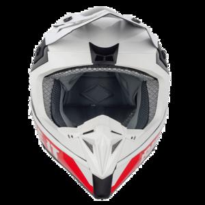 Motocross Helmet PNG Picture PNG Clip art