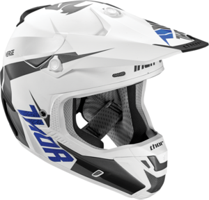 Motocross Helmet PNG Transparent Picture PNG clipart
