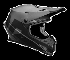 Motocross Helmet PNG Transparent PNG Clip art
