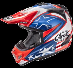 Motocross Helmet Transparent PNG PNG Clip art