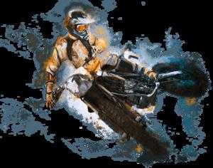 Motocross PNG Clipart PNG Clip art