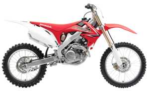 Motocross PNG Free Download PNG Clip art