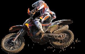 Motocross PNG HD PNG Clip art