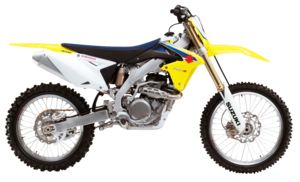 Motocross PNG Photo PNG icons