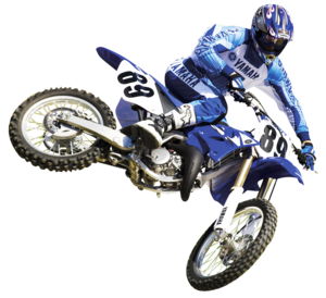 Motocross PNG Picture PNG Clip art