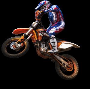 Motocross PNG Transparent Image PNG Clip art